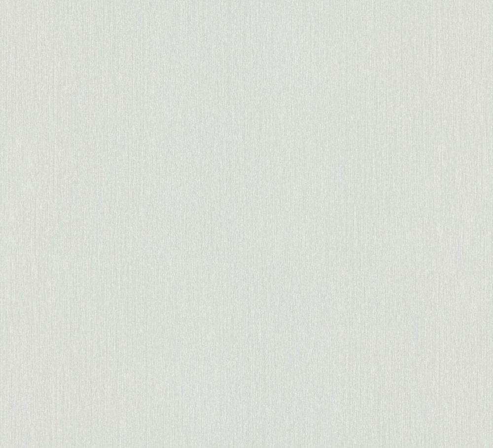 Marburg Luigi Colani Evolution 56345 tapéta