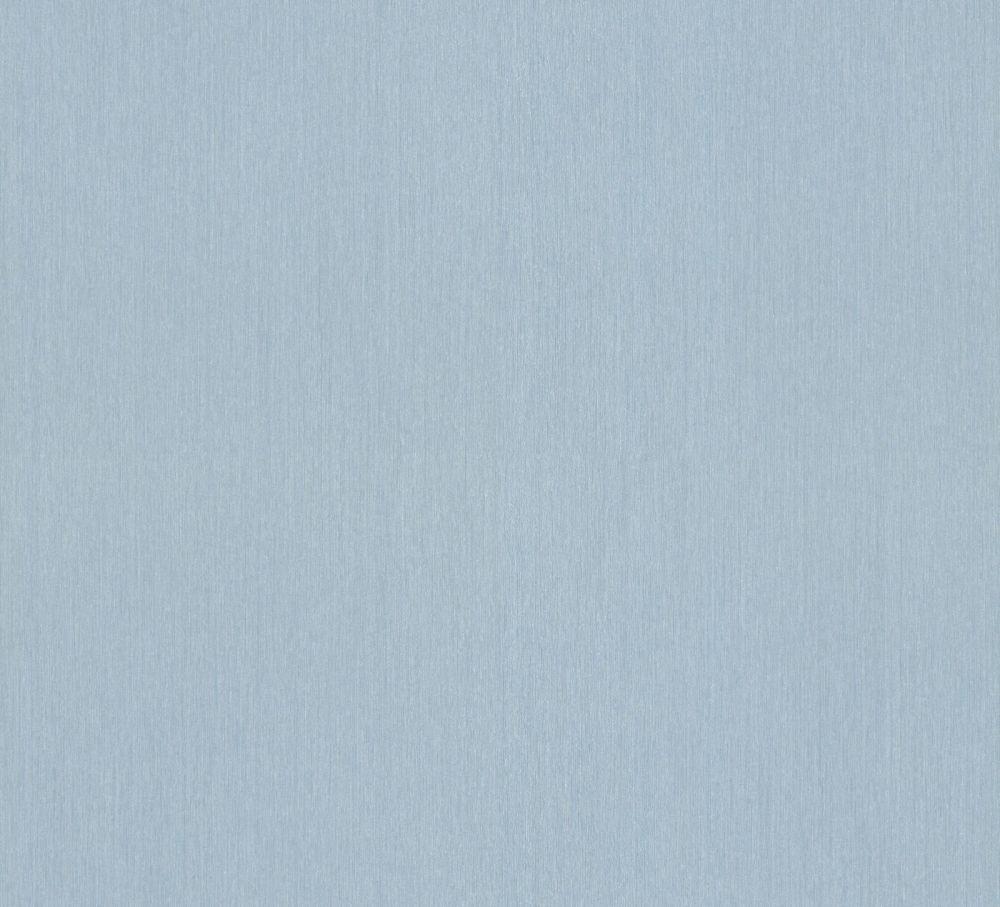 Marburg Luigi Colani Evolution 56347 tapéta