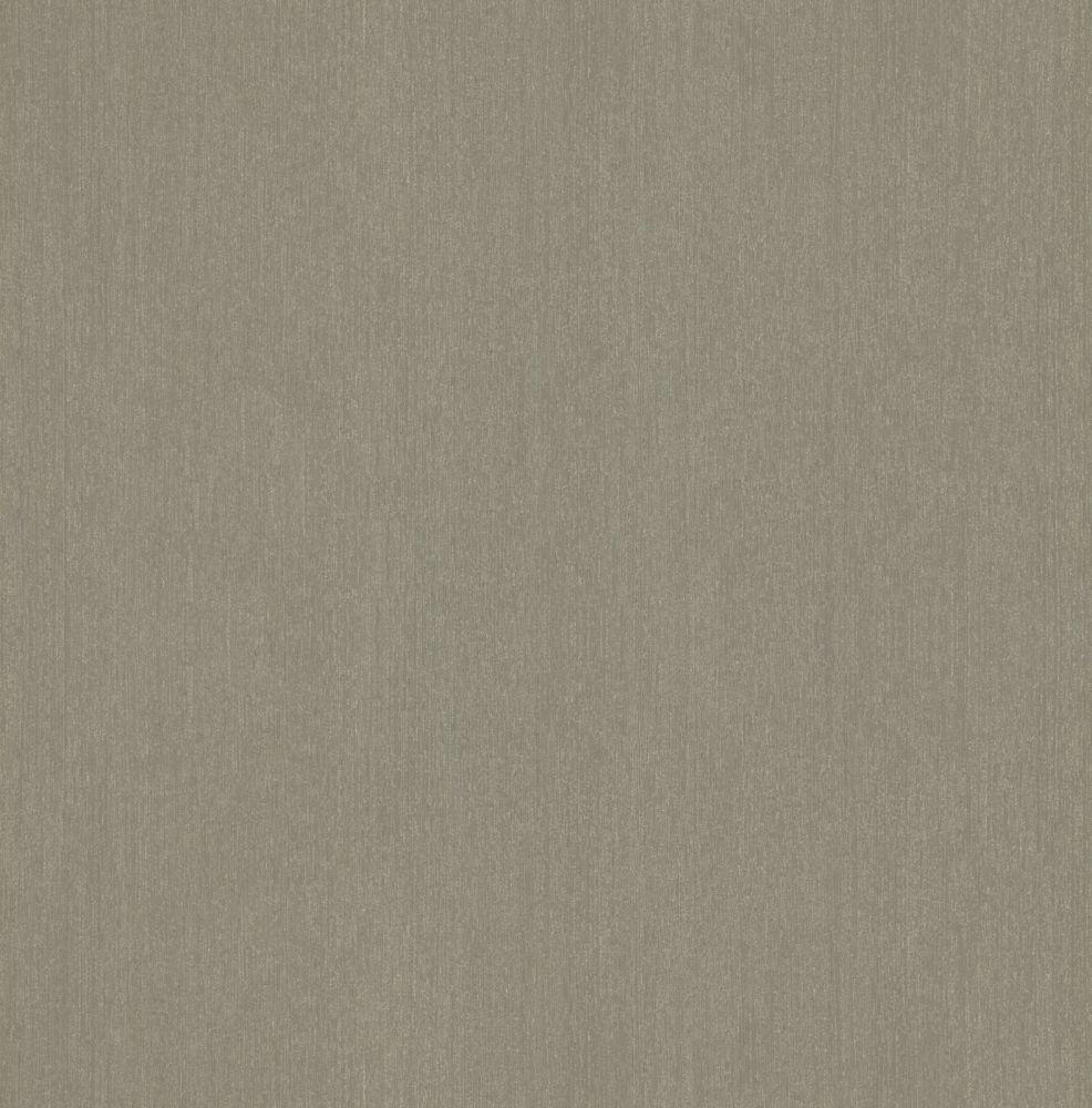 Marburg Luigi Colani Evolution 56348 tapéta