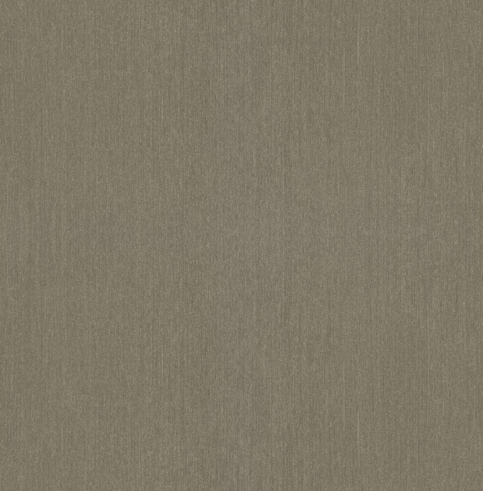 Marburg Luigi Colani Evolution 56349 tapéta