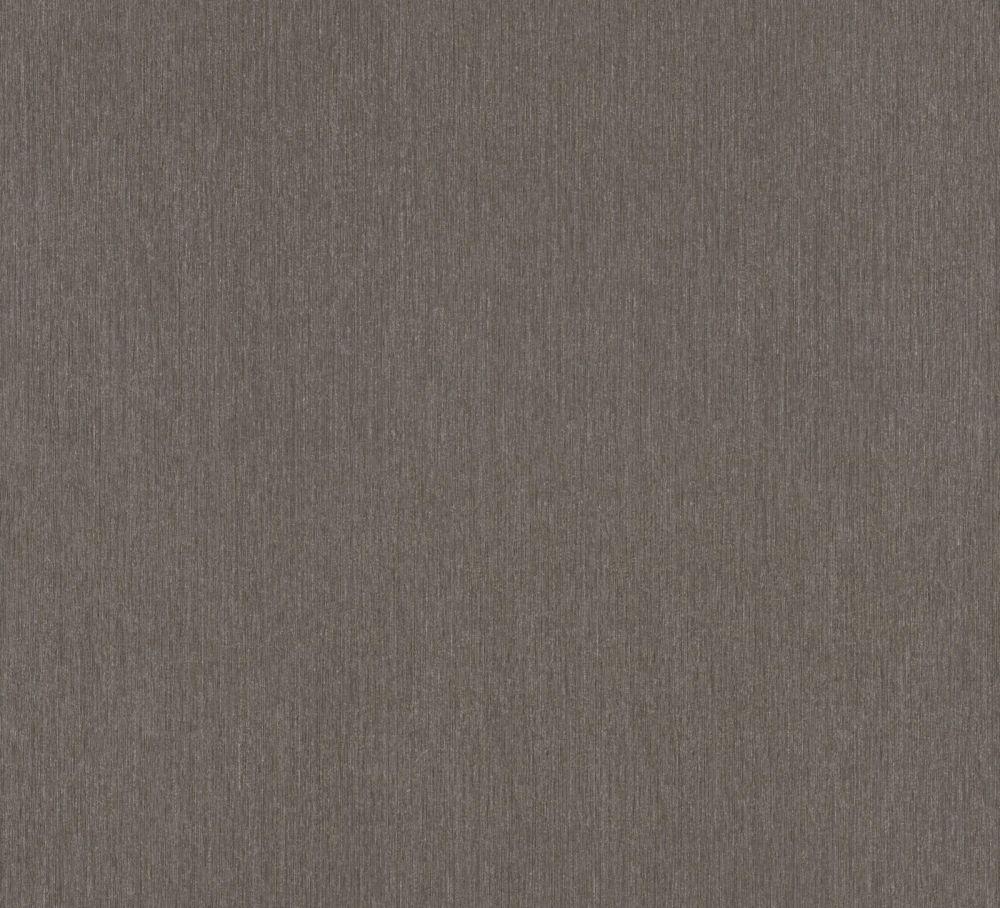 Marburg Luigi Colani Evolution 56350 tapéta