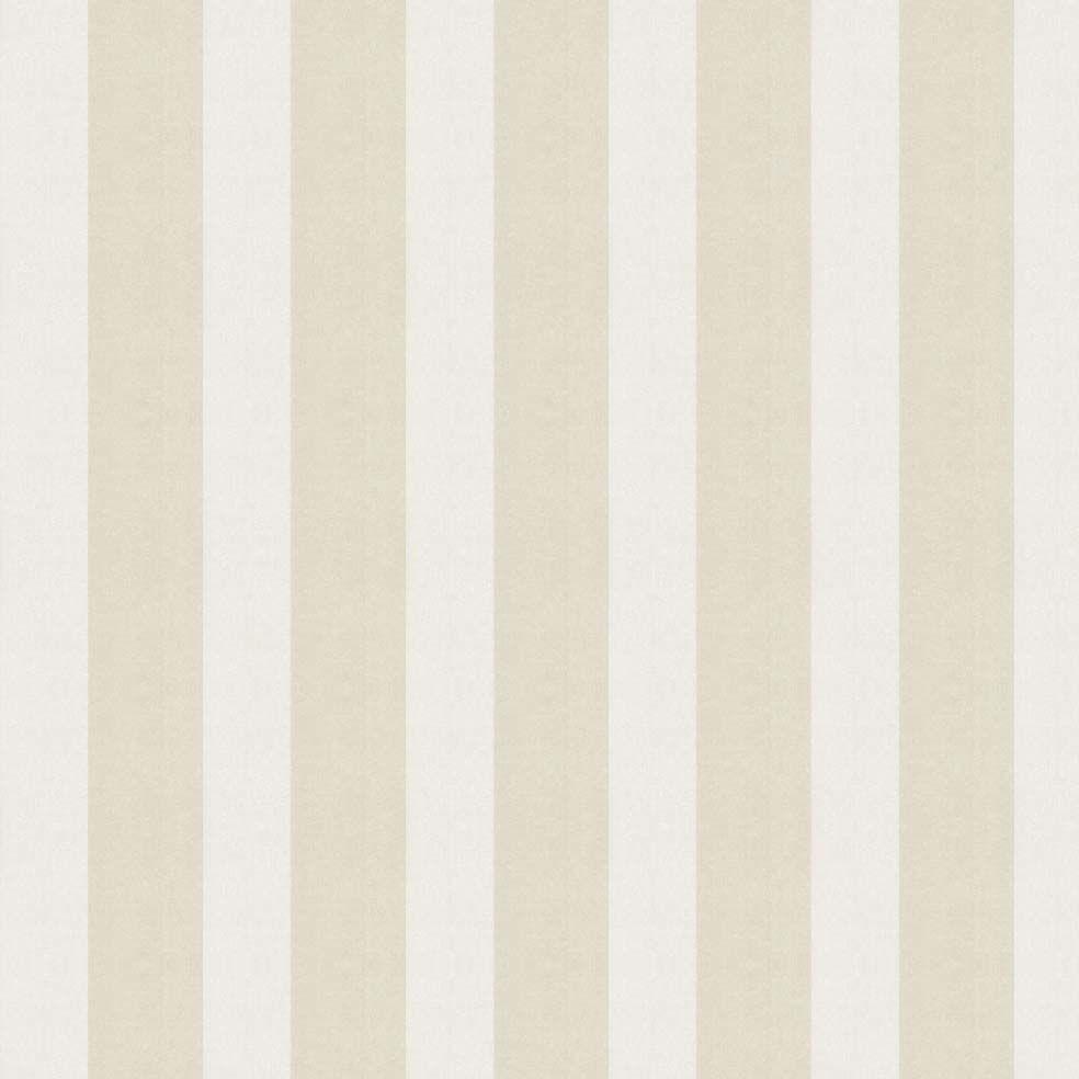 ICH Dans Lemur Aromas 629-1 tapéta