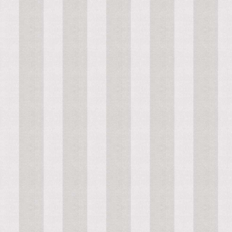ICH Dans Lemur Aromas 629-4 tapéta