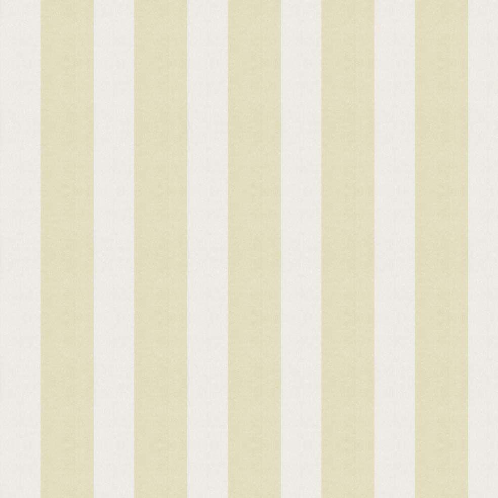 ICH Dans Lemur Aromas 629-5 tapéta