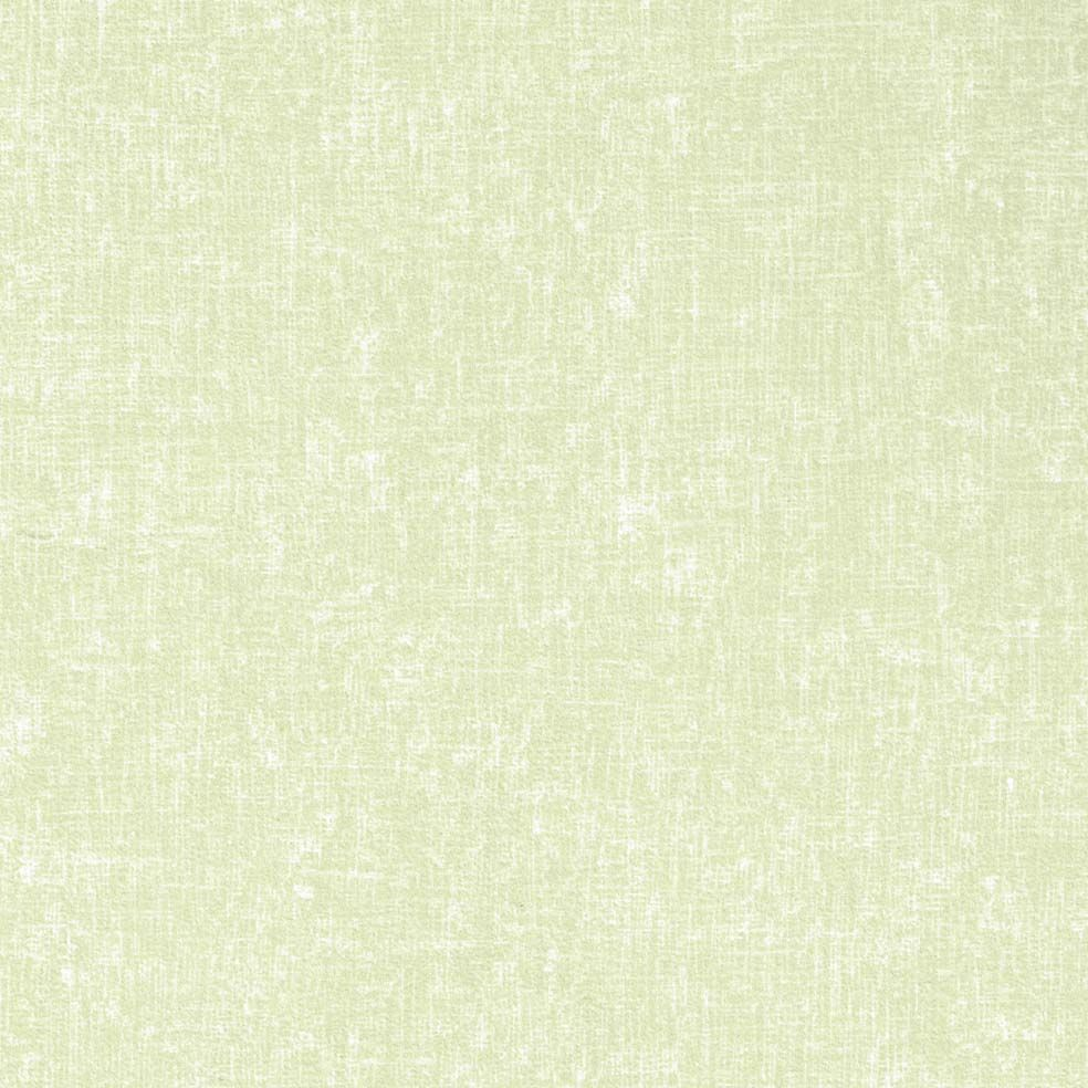 ICH Dans Lemur Aromas 630-2 tapéta