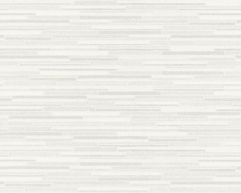 As-Creation Murano 7097-21 tapéta
