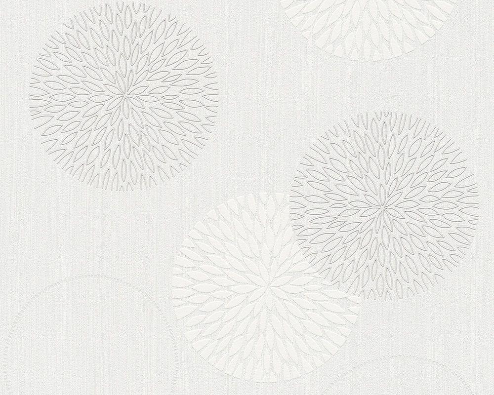 As-Creation Spot 2, 93792-2  tapéta
