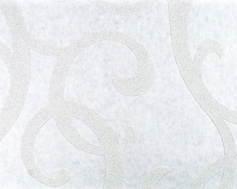 Marburg Patent Decor 3D 9431  tapéta