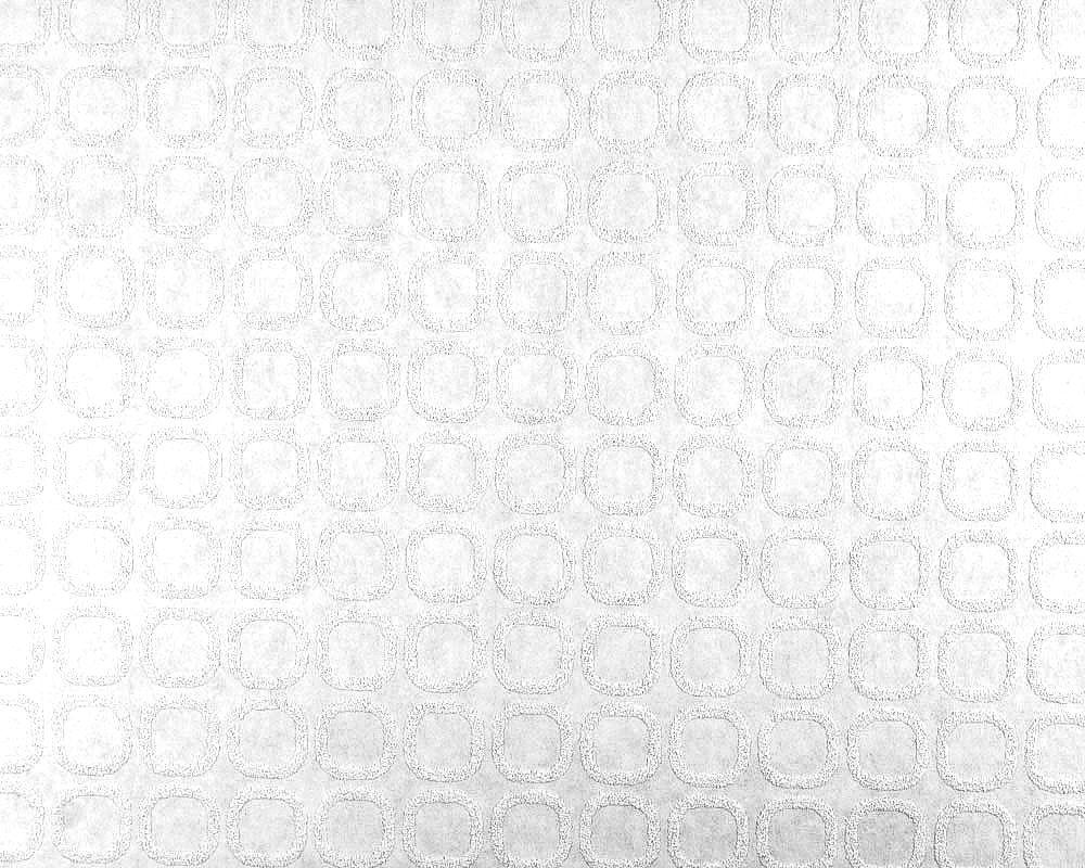 Marburg Patent Decor 3D 9434  tapéta
