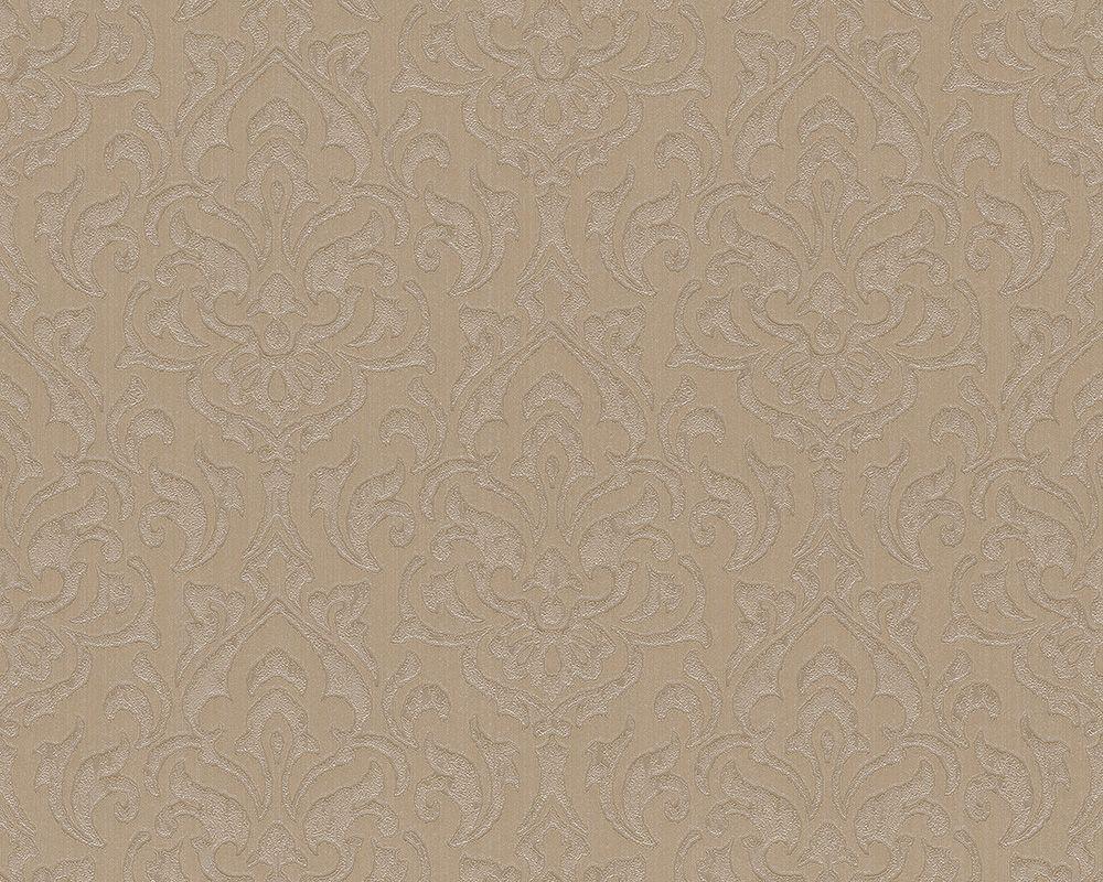 As-Creation Bohemian 9471-23  tapéta