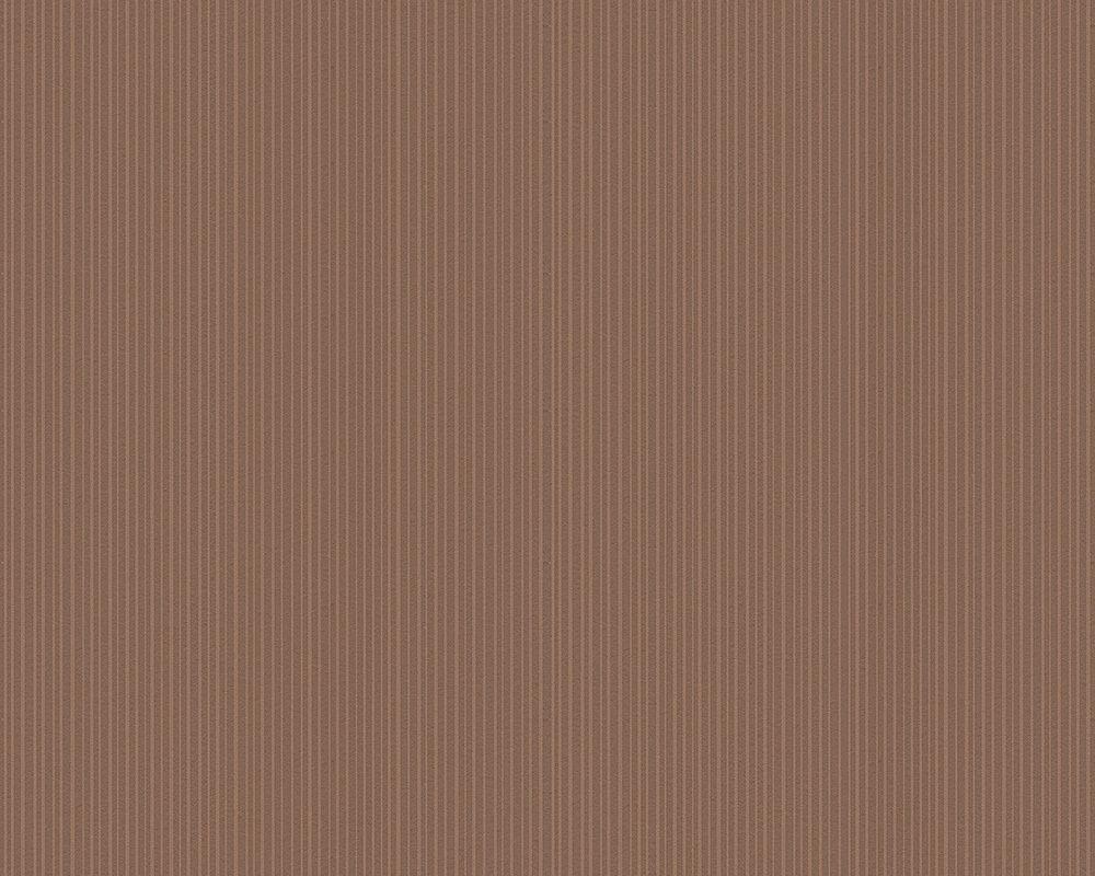 As-Creation Cocoon 95762-1 tapéta