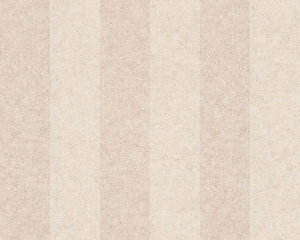 As-Creation Versace Home II Pompei 96217-2 tapéta