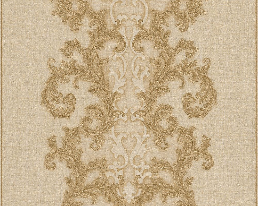 As-Creation Versace Home II Baroque ad Roll 96232-2 tapéta