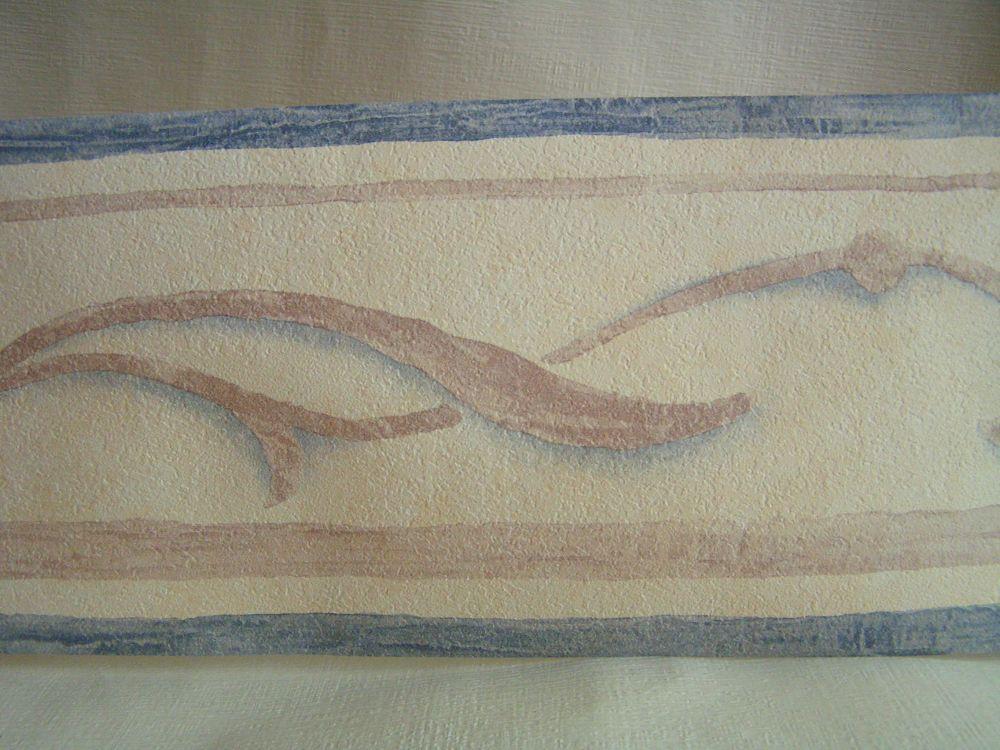Erismann Deko 153, 13.3 bordűr