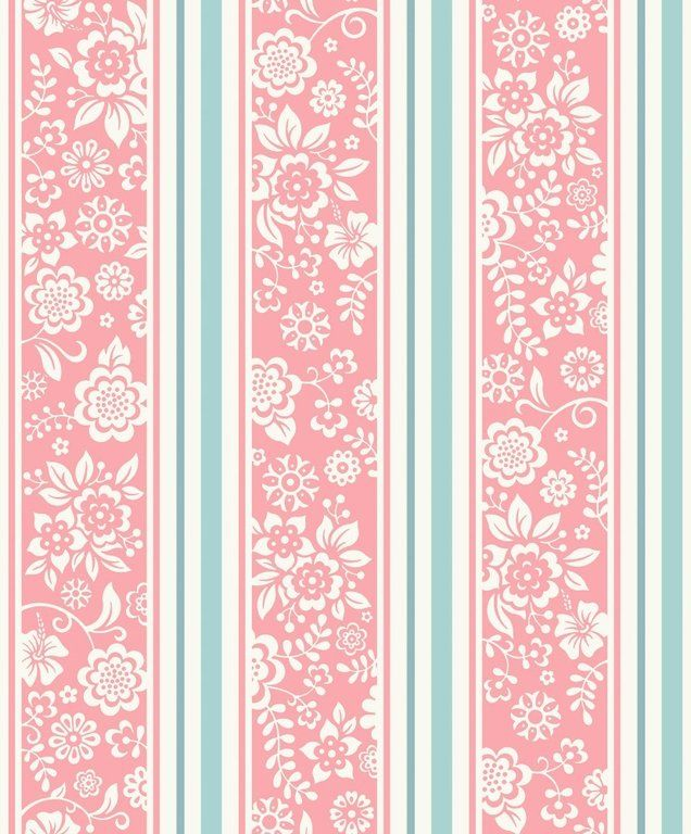 Grandeco Jack'n Rose Junior JR4102  tapéta