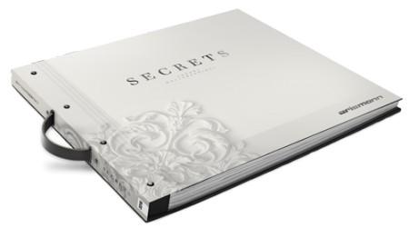 Secrets 2019